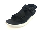 ccilu-DYNAMIC CAPTOR MENS【BK/WH】の画像1