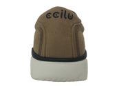 ccilu-PANTO COPPER MENS【BR/WH】の画像3