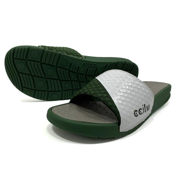 ccilu-AVA BROCK【GRN】